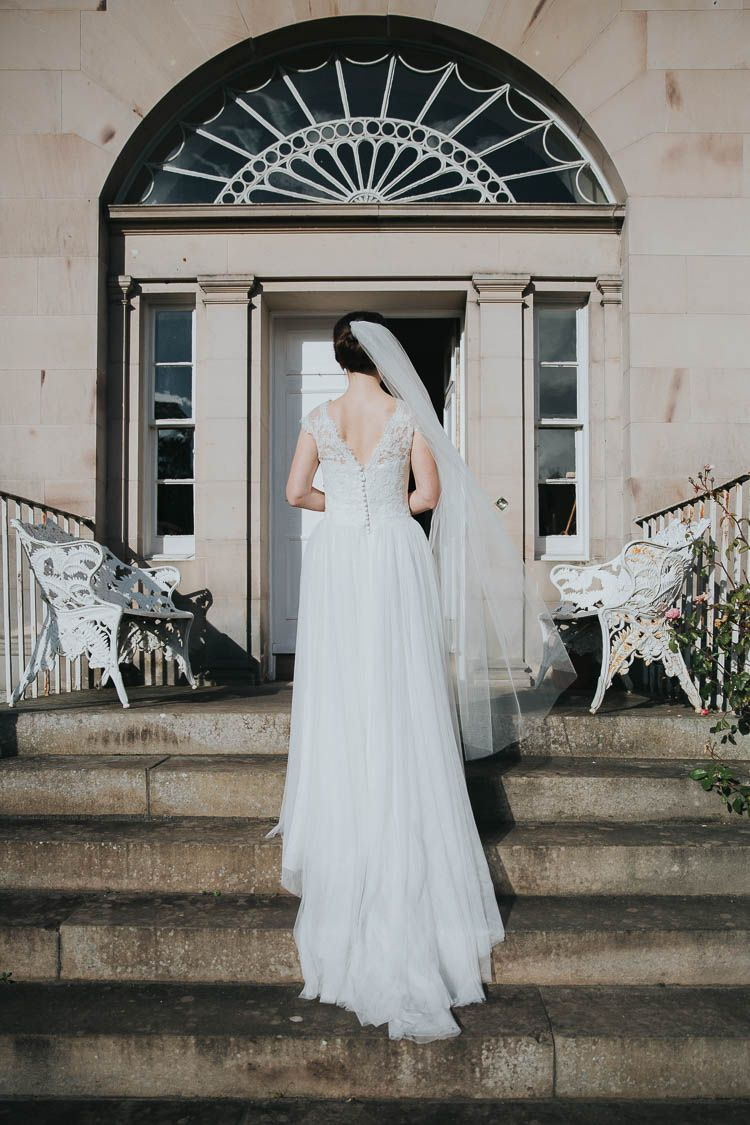 The byre at inchyra wedding wedding dresses fashion pinterest