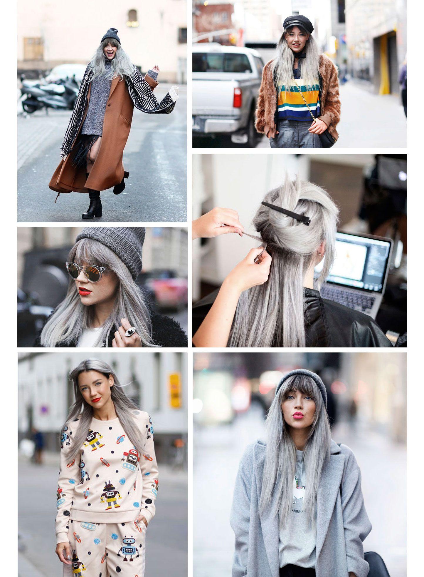 grått-hår-frågor