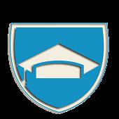 شهبا يسعدنا اليوم ان نستعرض لكم أفضل قالب للوردبريس بشكل مجاني والذي يتميز بتصميم عصري وجذاب ومصمم ليتناسب مع Safe Internet Wordpress Template How To Find Out