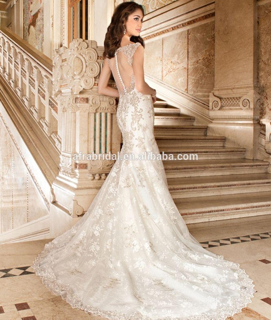 Wedding Dress Trends Dresses Photos Designer Por