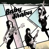 Baby shakes https://records1001.wordpress.com/