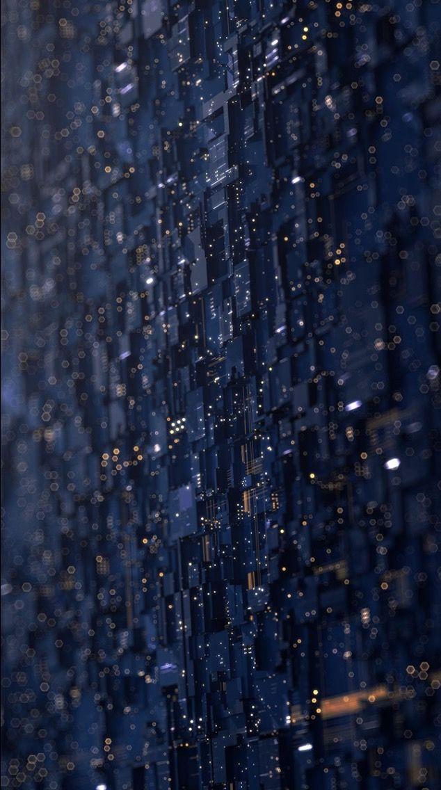 3d Wallpaper Technology Wallpaper Sci Fi Wallpaper Wallpaper