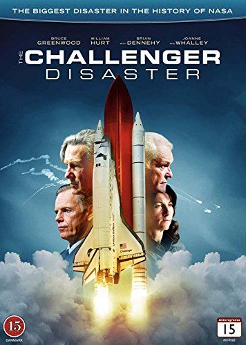 Space Dvd....Space Shuttle Challenger Disaster. http://www.aerospaceguide.net/dvd/space.html #nasa #space #shuttle #earth #orbit #iss #dvds #launch #vehicle