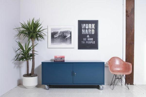 design möbel online günstig kaufen kommode Möbel - Designer - wohnzimmermöbel günstig online kaufen