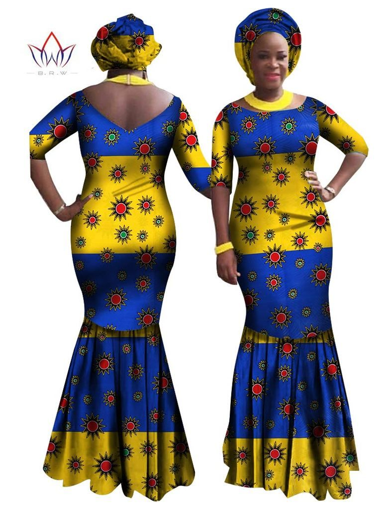 d45fe035bcc Bodycon Plus Size Women traditional african Lace dresses Brand Custom Clothing  Africa Wax Dashiki Slim Cut Sexy Dress BRW WY862