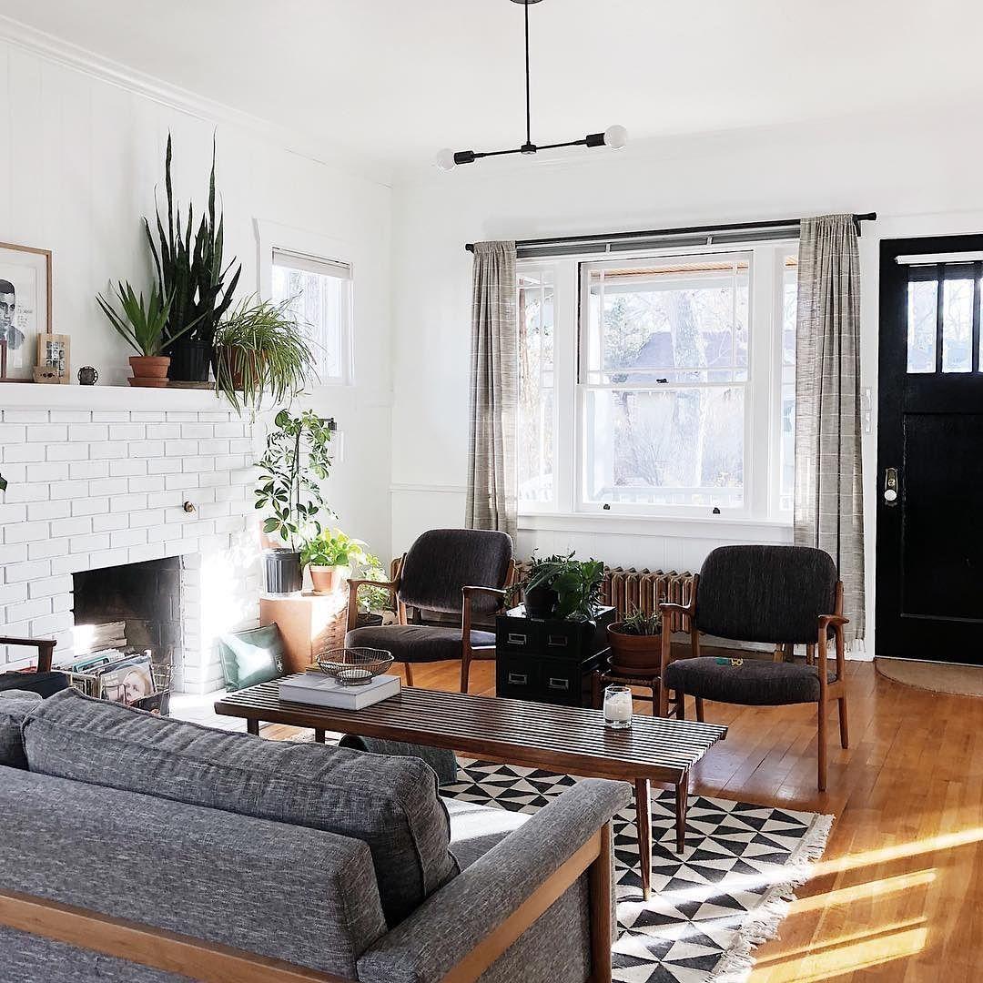 Odyssey Pendant Living Room Design Modern Perfect Living Room Decor Small Modern Living Room #small #modern #living #room #design