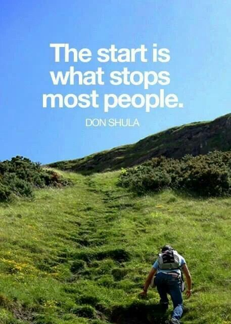 Hiking Quotes, Fitness Quotes, Words