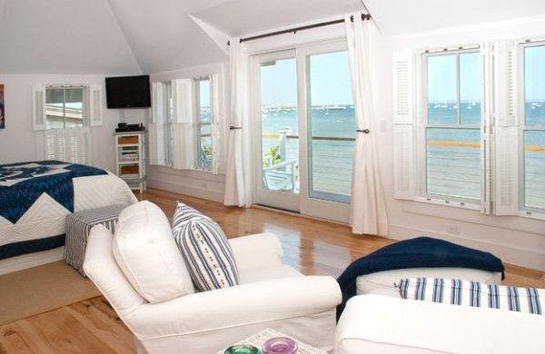 Maritim Einrichten maritim einrichten 30 frische ideen für ihr interieur im strand look