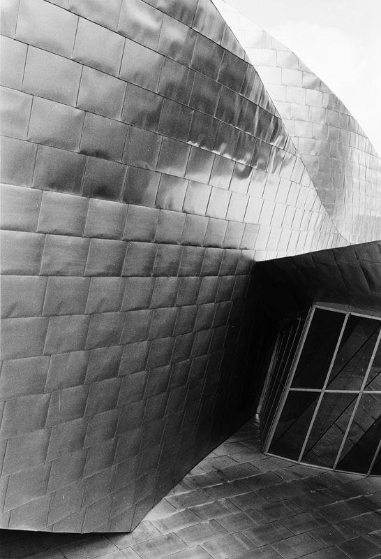 guggenheim museum bilbao architecture design pinterest. Black Bedroom Furniture Sets. Home Design Ideas