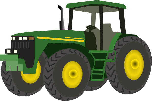 photograph about John Deere Printable known as Pin upon John Deere Get together