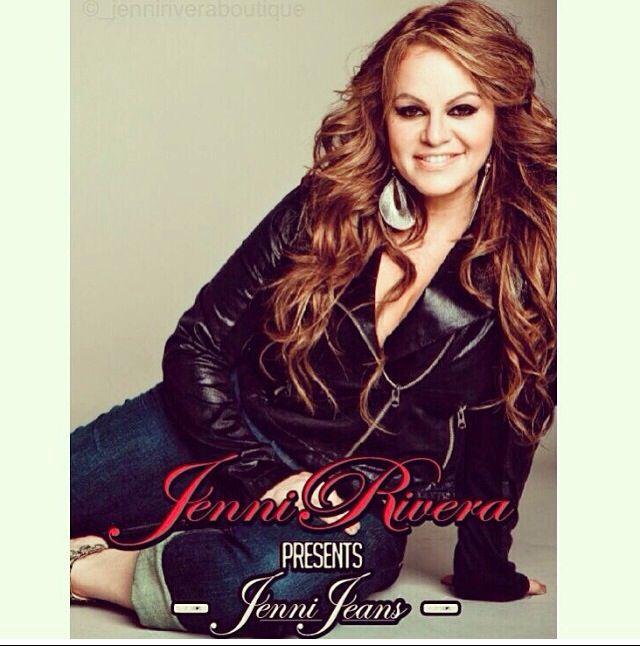 Jeans De Jenni Rivera Online