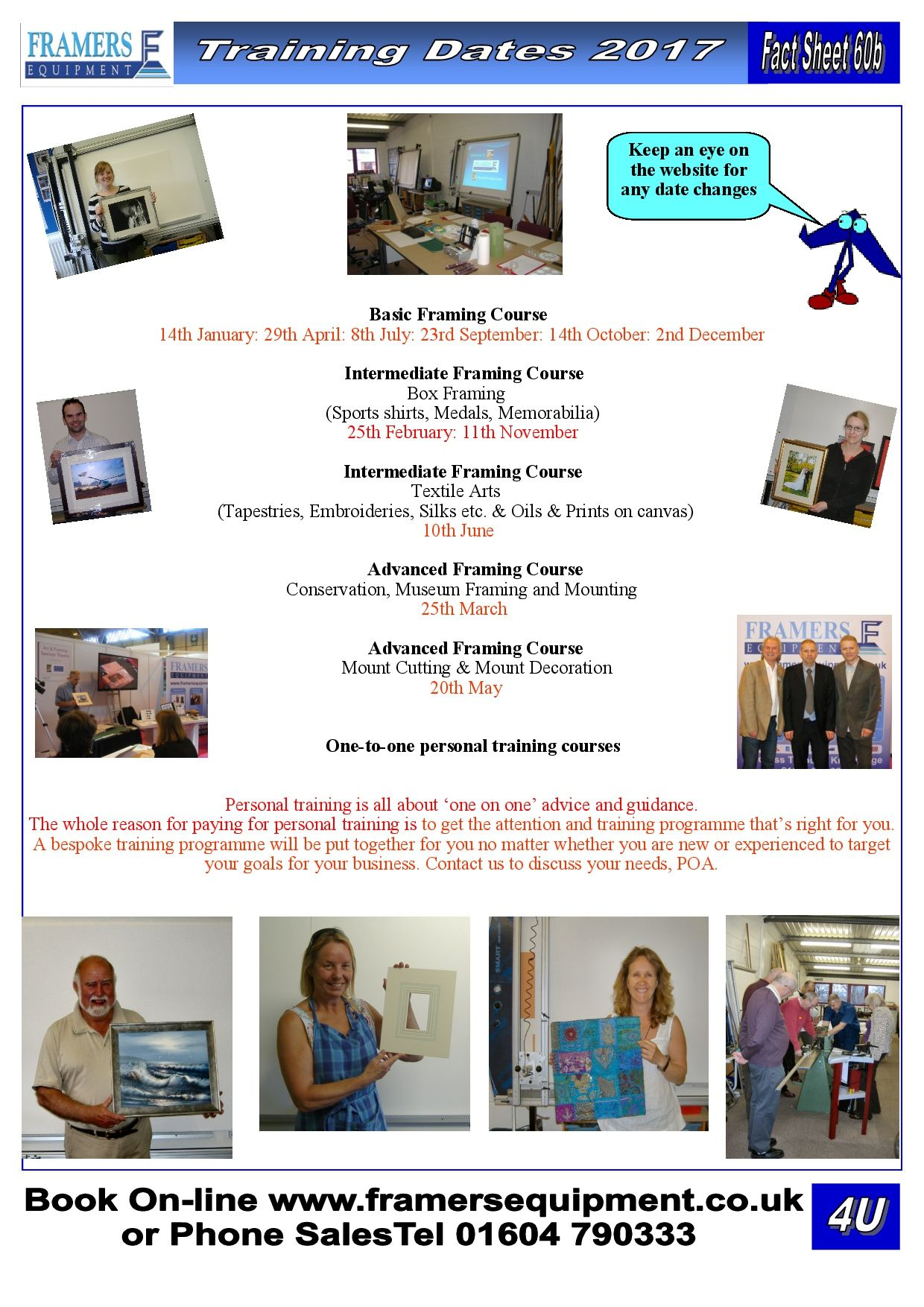 Pin by Jan Stanlick on Picture Framing Training Courses | Pinterest