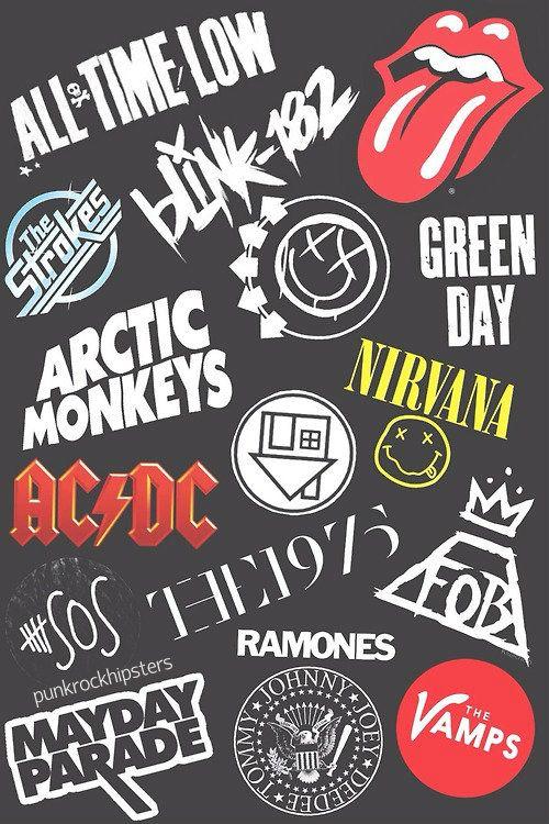 Mes Icones ♥