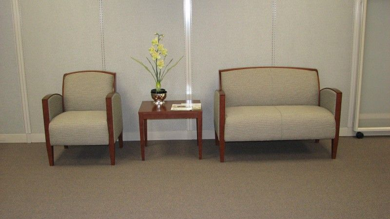 Super Health Care Waiting Room Furniture Business Source Pdpeps Interior Chair Design Pdpepsorg
