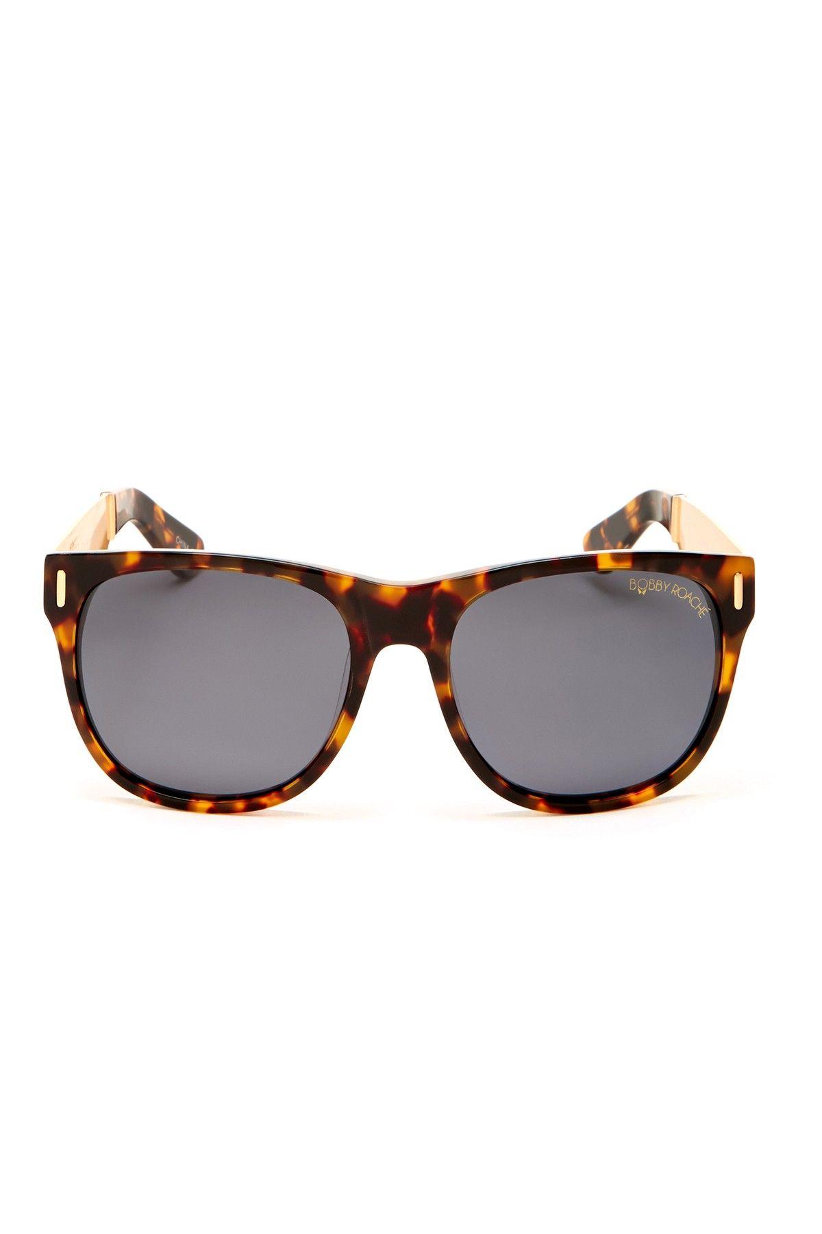 1ff28c5271e Unisex Duomo Wayfarer Sunglasses by Bobby Roache on  nordstrom rack