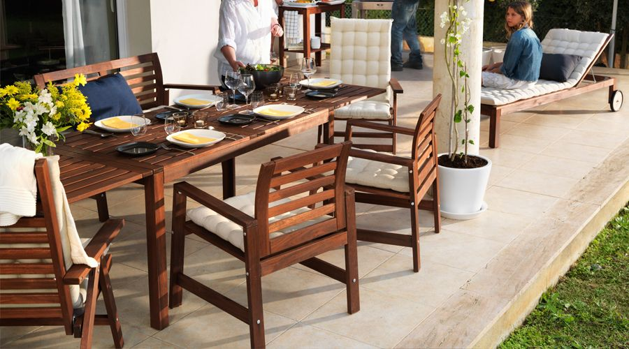 Patio Set Ikea | Outdoor Goods