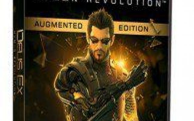 DEUS EX: MANKIND DIVIDED CD KEY + PREORDER BONUS STEAM The year is 2029, and mechanically augmented humans have now been deemed outcasts, living a life of complete and total segregation from the rest of society.  Now an experienced covert operative, Ad #deusex #mankinddivided #cdkey