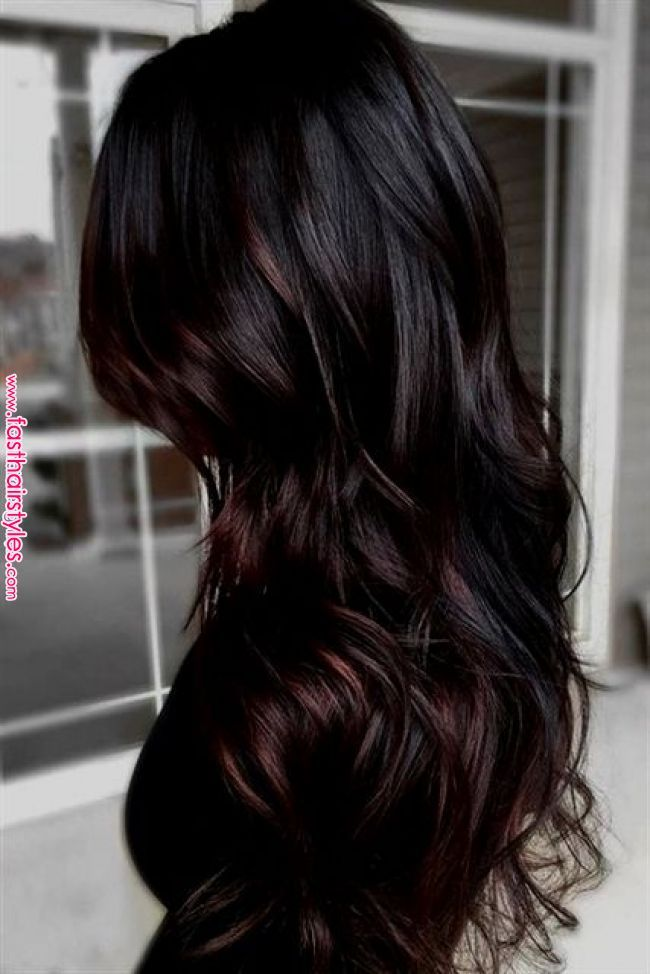 Hairstyles For You Saved To Ombre Hairpin21beautiful Hair Color Ideas For Brunettes 86 Ombrehair Ombrehairc Brunette Hair Color Hair Styles Cool Hair Color
