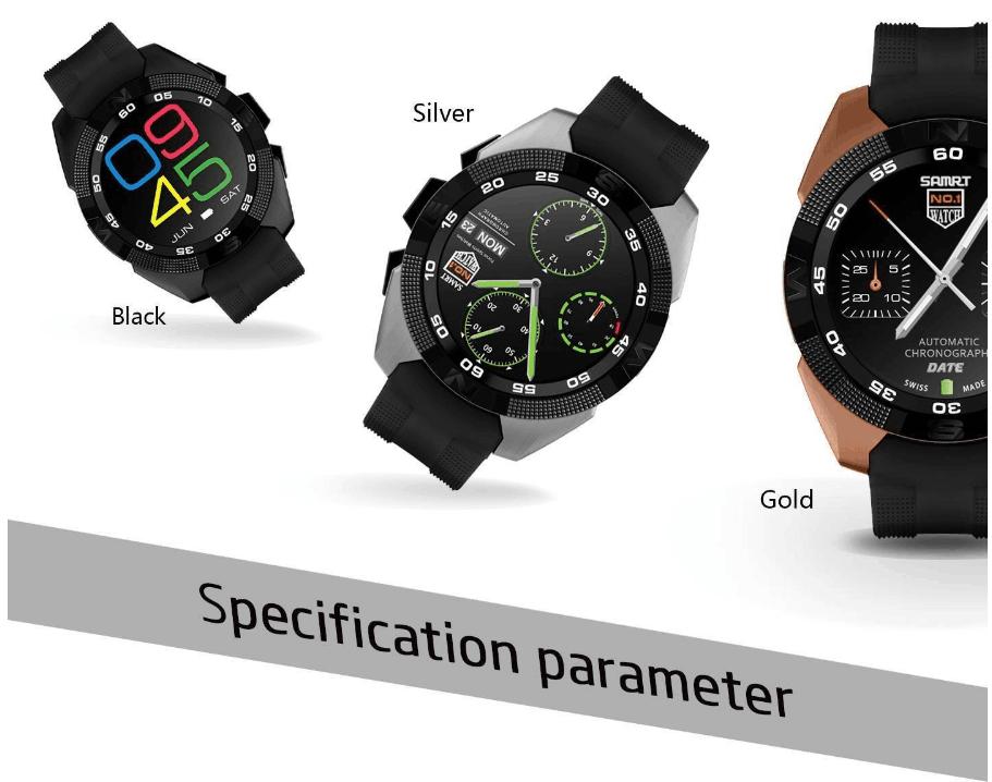 Pin By Bg Tobey On Bg Smart Watch Casio Watch Samsung Gear Watch