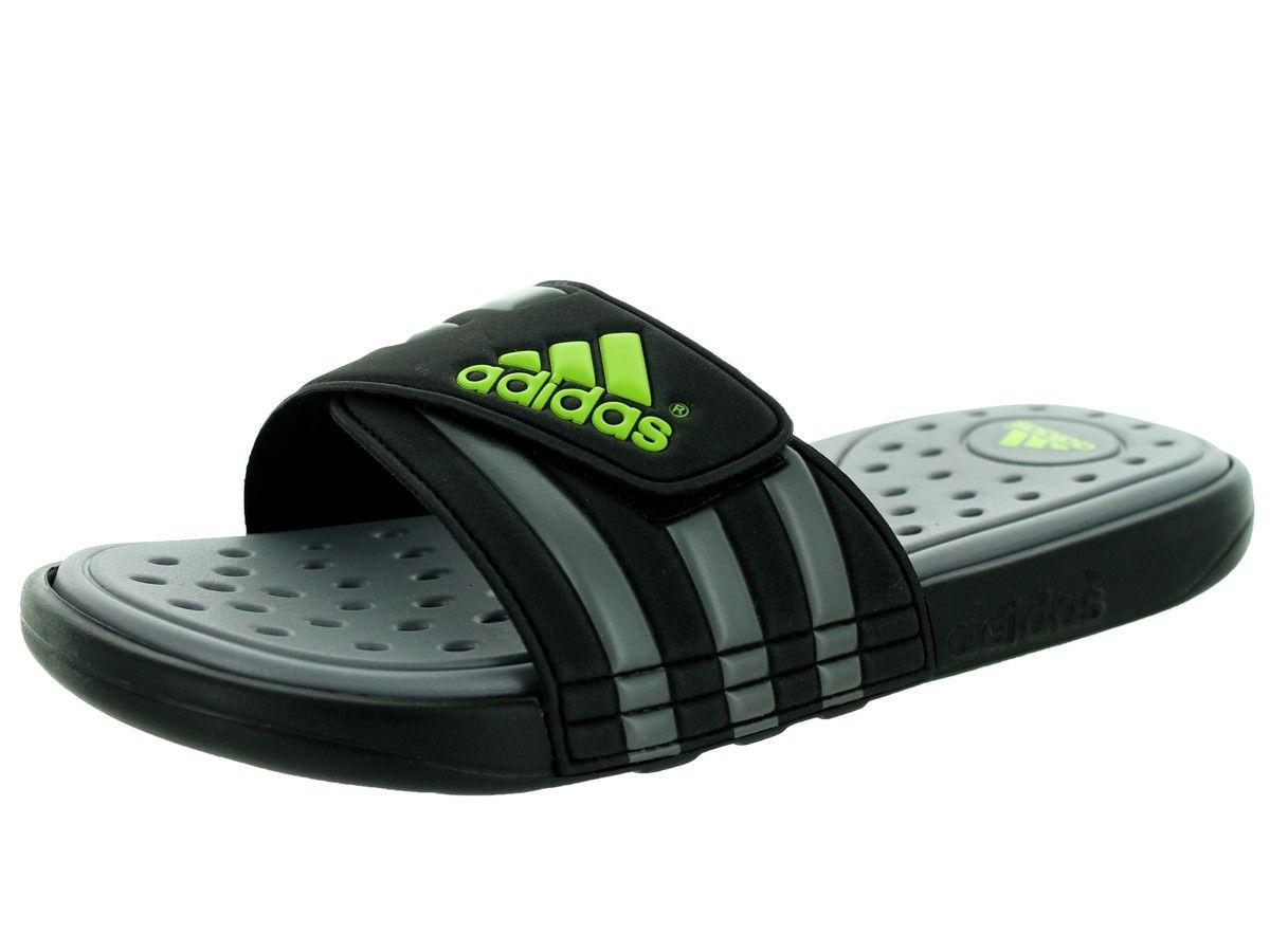aba38ca7e883 Buy nike sandals for men cheap