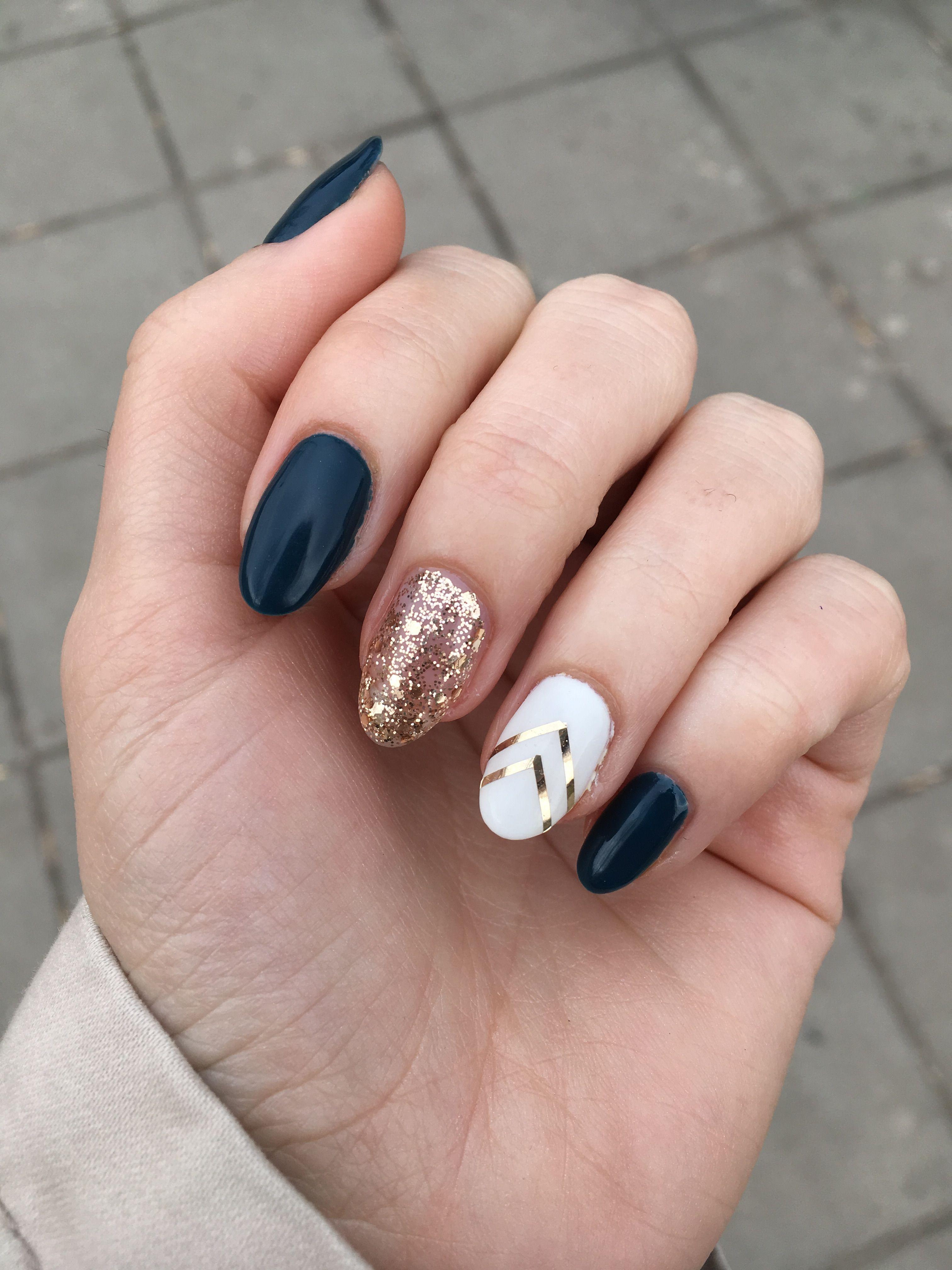 Pin de sirena bikini en UÑAS | Pinterest | Cintas, Diseños de uñas y ...