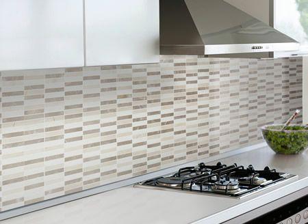 Kitchen Tiled Splashback Ideas 1000 Images About