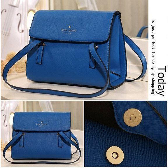 RBP1950 NR Colour Blue  Idr 200.000 Material PU  Size L 27.5 W 12 H 21.5  Weight 0.7