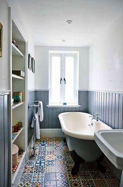 Ahh Bathroom Decor Sets Pinterest Repin Small Bathroom Windowless Bathroom Apartment Renovation