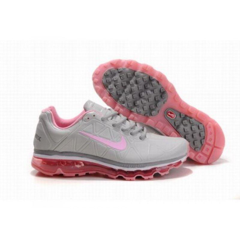 429889 119 Nike Air Max 2011 Pink Grey nike air max sale nike clearance store hoursamazing selection