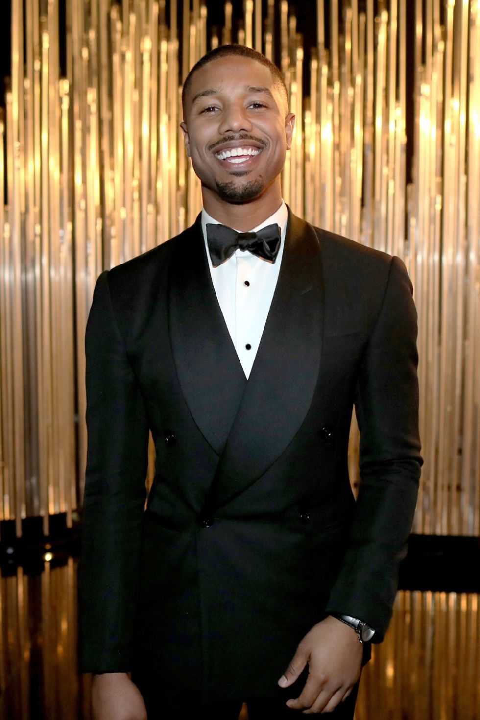 f48d233409dad4 20 Style Lessons You Can Learn from the Men of the Oscars | Men's ...