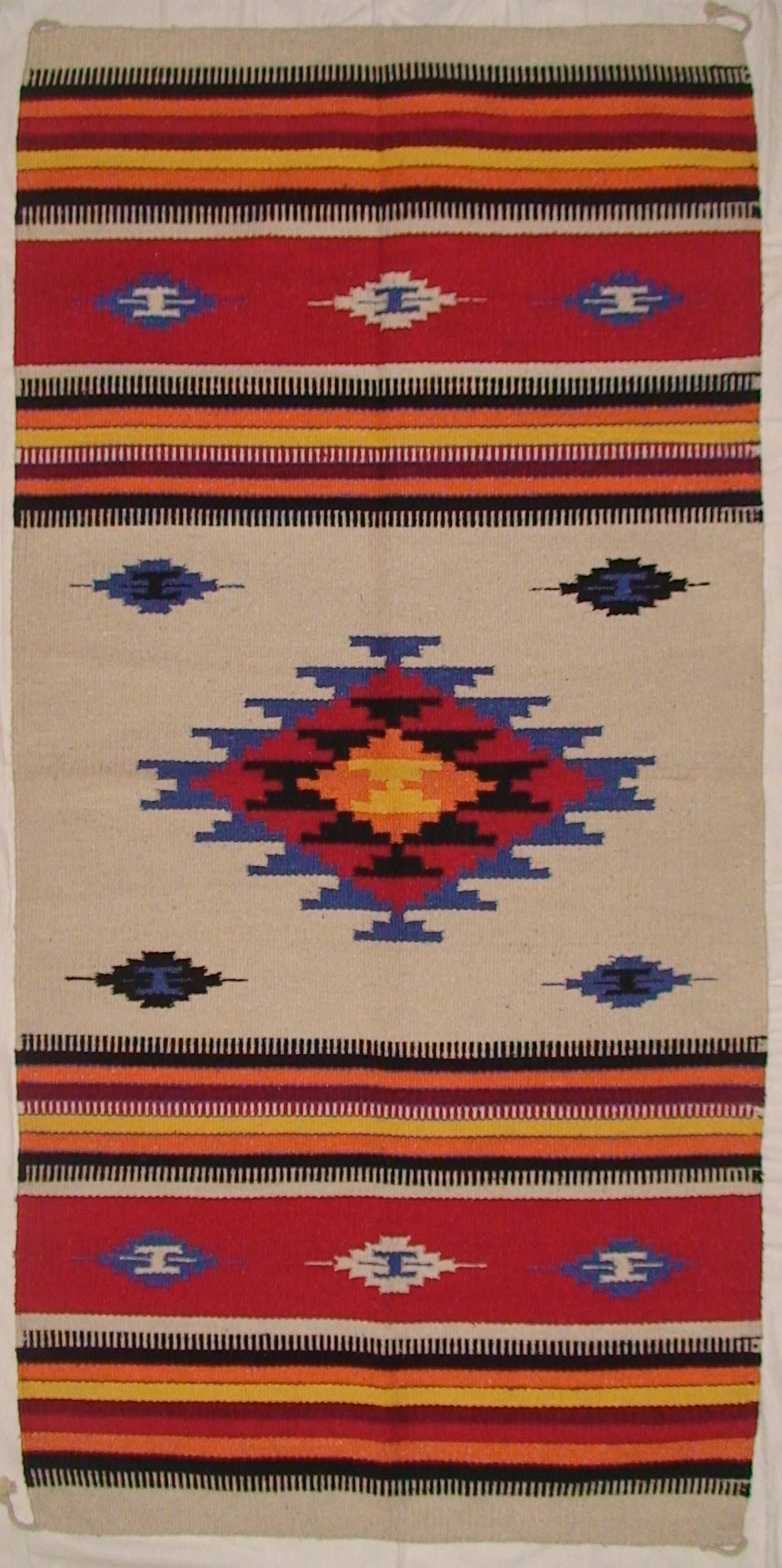 American Indian Rugs Google Search
