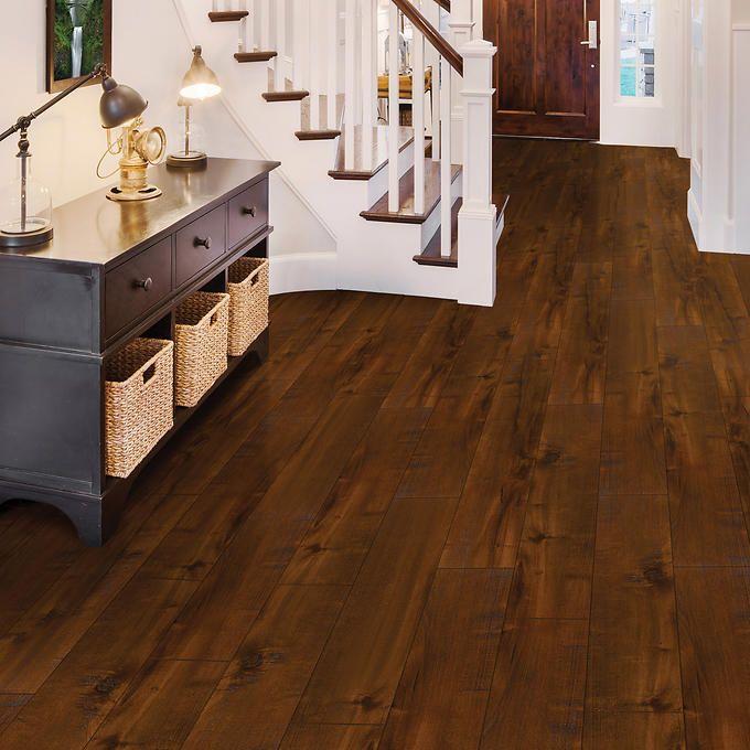 Golden Select Cayenne Laminate Flooring Stuff To Buy Pinterest