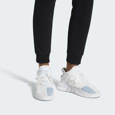 Adidas eqt basket avanzata scarpe jarek adidas eqt cestino