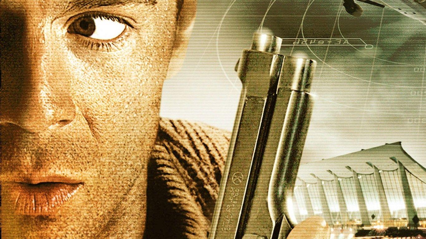 Die Hard 2 Duro De Matar 2 1990 Peliculas Online Gratis Descargar Peliculas La Jungla 2