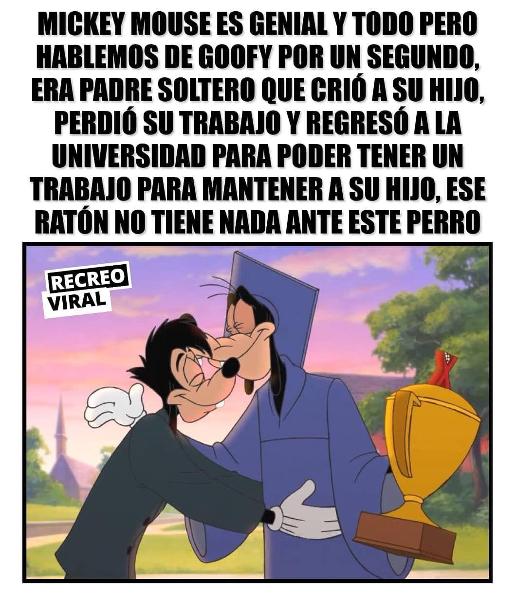 Papa Del Ano Disney Memes Cute Love Memes Memes