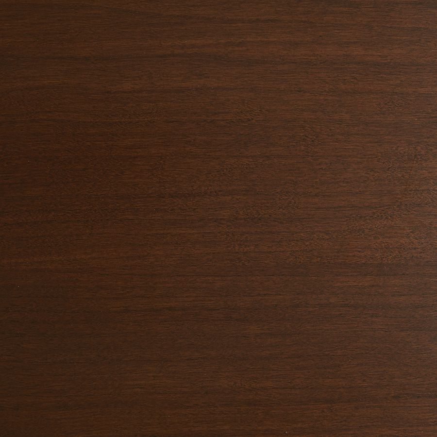 Dark Cherry Wood Veneer Materials Finishes In 2019
