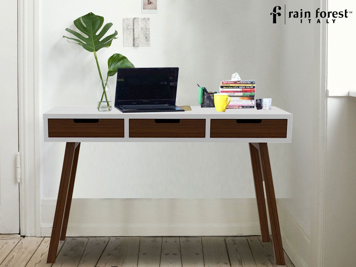 on sale 12100 dbc84 Looking For a #Stylish And #Sleek Addition to Your #Study ...