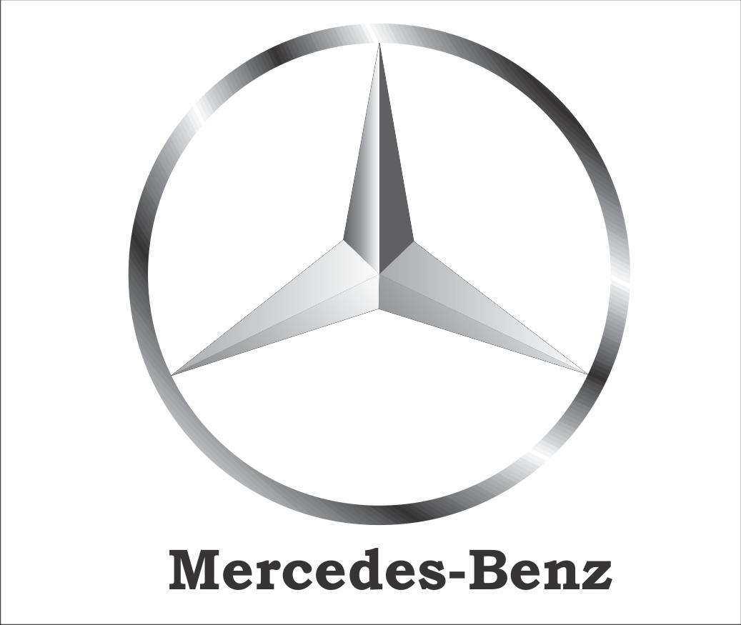 Model-year 2015 #Mercedes-Benz C-Class Recall