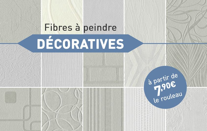 fibres peindre d coratives r pinterest fibre peinture all e et peindre. Black Bedroom Furniture Sets. Home Design Ideas