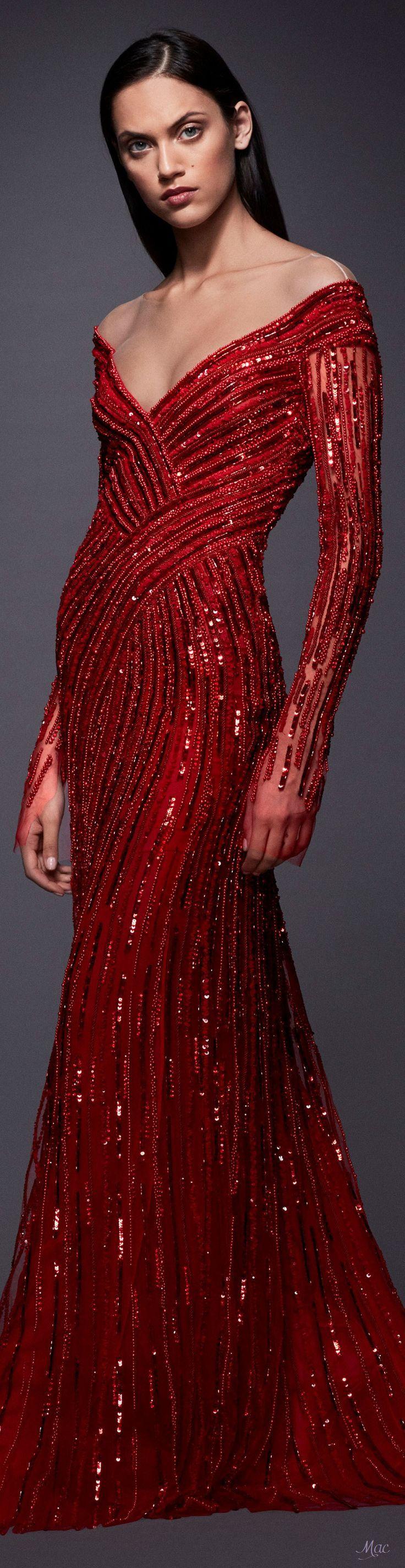 pamela roland vor dem herbst 2019 - abendkleider modelle