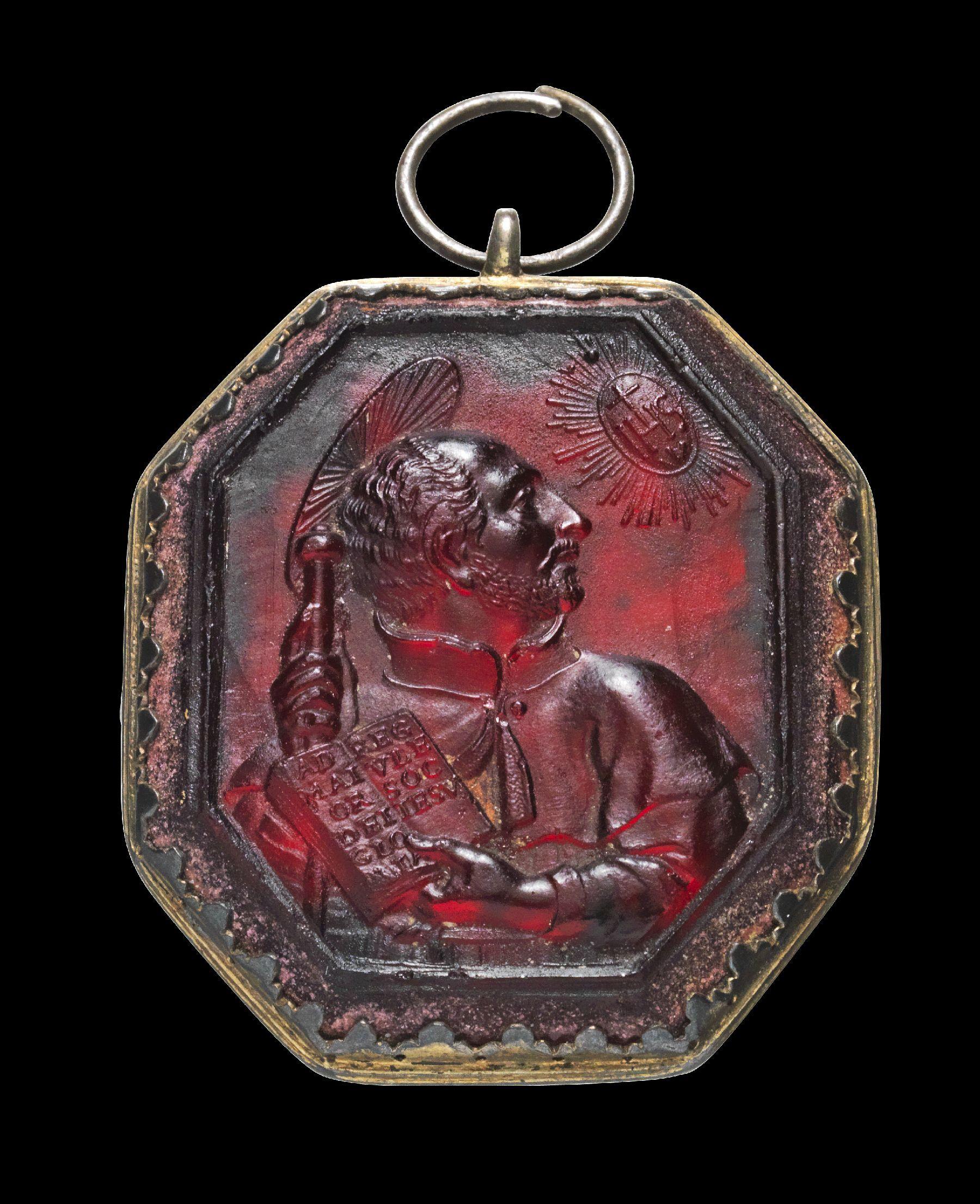 Gorny Mosch Munich Auction Detail Ancient Jewelry Intaglio Jewelry Vintage Cameo