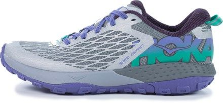 Women's Trail Running Shoe Reviews: Our Top Picks • Outdoor