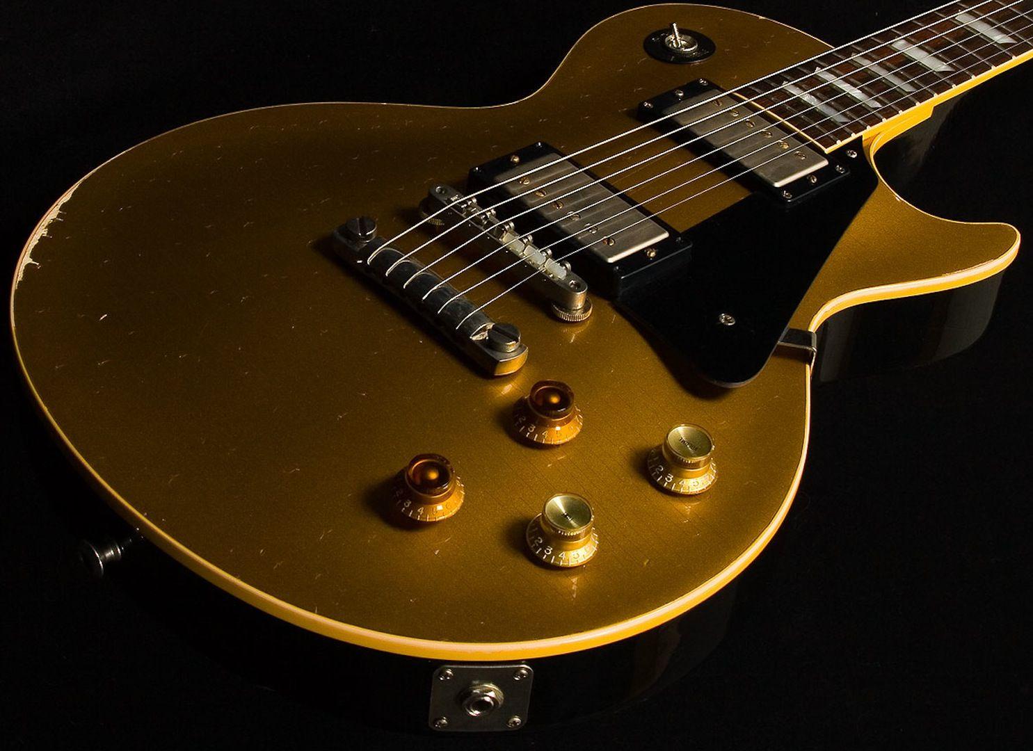 JB-Gold