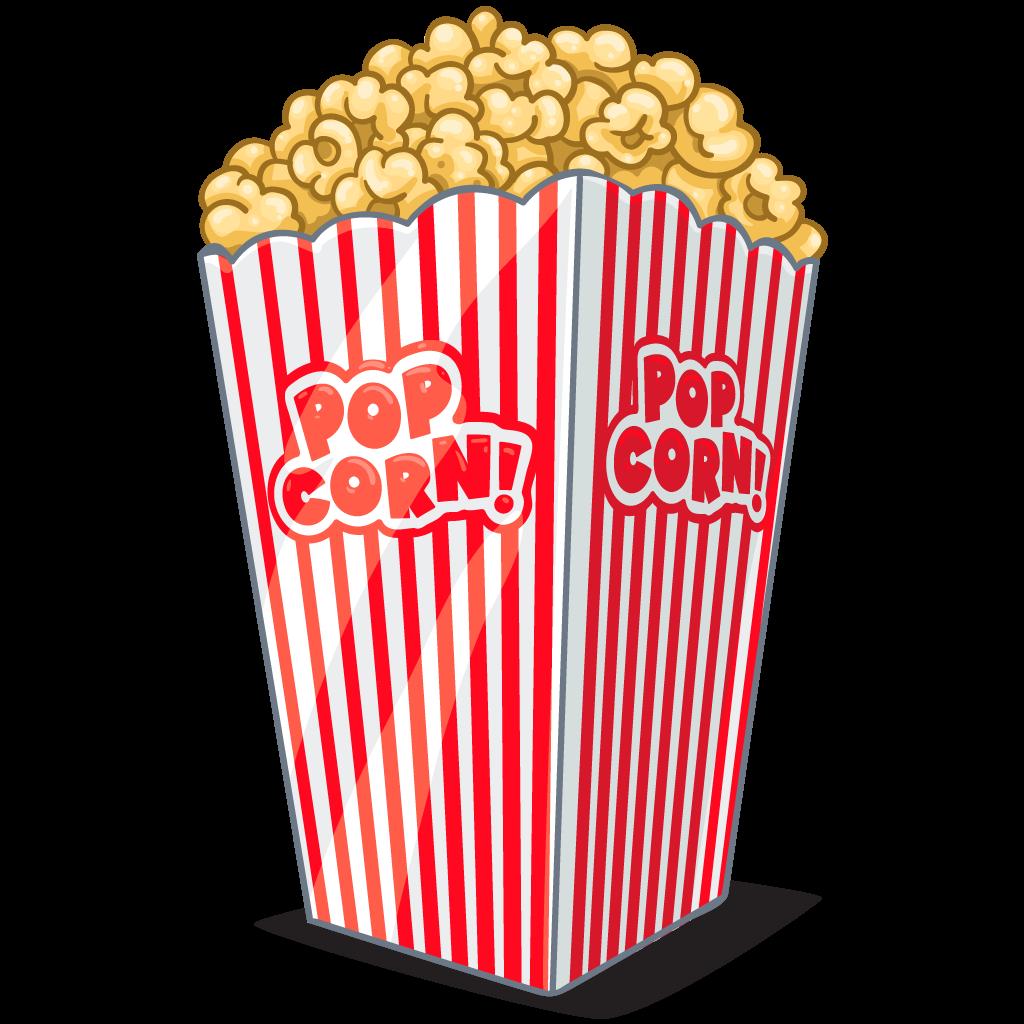Popcorn Png Image Popcorn Birthday Calendar Corn