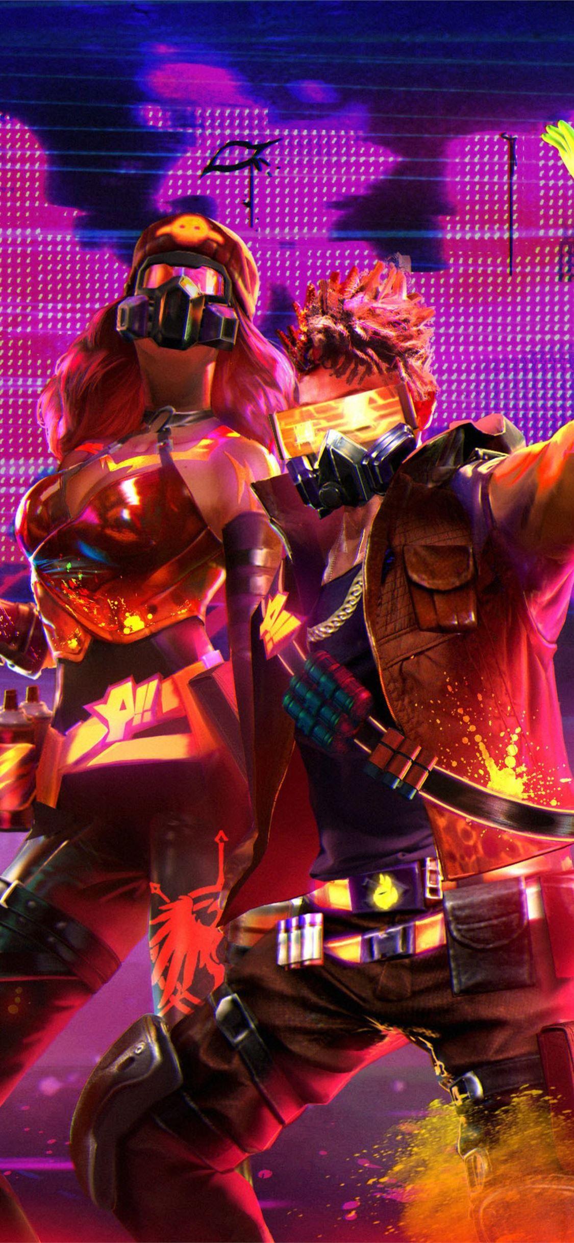 Garena Free Fire 4k Game 2020games Games 4k Iphonexwallpaper In 2020 Fire Image Dark Wallpaper Iphone Wallpaper Free Download