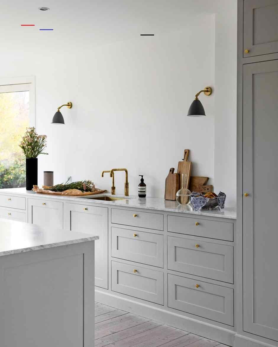 #køkkeninspiration in 2020   haus interieurs