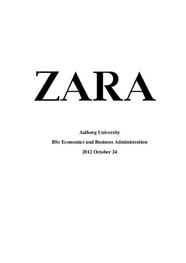 a perfect day essay pdf download