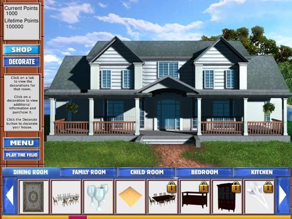 Luxury House Design Games For Adults Check More At Http Www Jnnsysy Com House Design Games For A House Design Games Design Your Dream House Dream Home Design