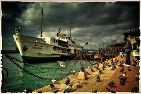 Istanbulda Güvercinlerin Resimler Yandexgörsel Istanbul Ile