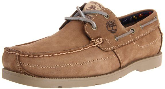 pinna po legge  amazon Timberland Men's Earthkeepers Kiawah Bay Boat Shoe - $49.38 (save 42%)  #timberland #timberlandcasualfootwearmens … | Boat shoes, Shoes mens, Timberland  mens